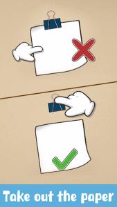 اسکرین شات بازی Super Brain - Funny Puzzle 4