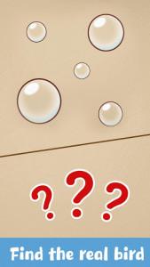 اسکرین شات بازی Super Brain - Funny Puzzle 7