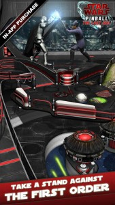 اسکرین شات بازی Star Wars™ Pinball 7 5