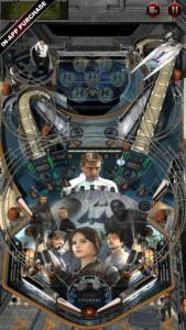 اسکرین شات بازی Star Wars™ Pinball 7 7