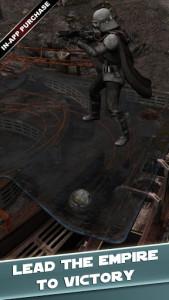اسکرین شات بازی Star Wars™ Pinball 7 4