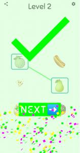 اسکرین شات بازی Emoji Match - Challenging Emoji Puzzle Game 2