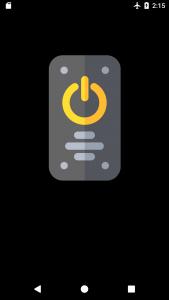 اسکرین شات برنامه چراغ قوه سریع 1