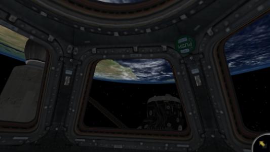 اسکرین شات بازی NASA Science Investigations: Plant Growth 3