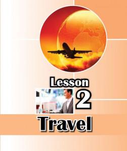 اسکرین شات برنامه محتوای آموزش زبان انگلیسی پایه نهم 2
