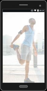 اسکرین شات برنامه لاغری آسان شکم وپهلو(باتصویر) 5
