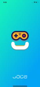 اسکرین شات بازی تاتامی - بازی و مسابقه آنلاین 1