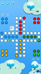 اسکرین شات بازی منچ 3