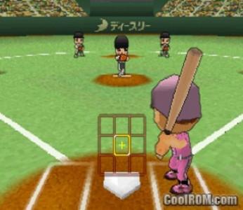 اسکرین شات بازی ورزشهای دکا -10 بازی 2