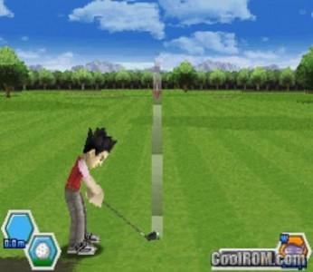 اسکرین شات بازی ورزشهای دکا -10 بازی 4