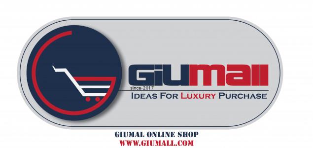 اسکرین شات برنامه فروشگاه اینترنتی جیومال 1