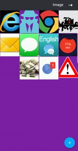 اسکرین شات برنامه مخفی ساز عکس و ویدیو 4