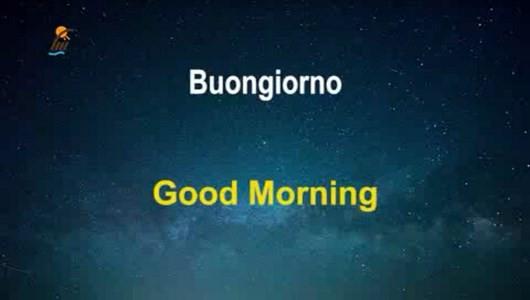 اسکرین شات برنامه آموزش زبان ایتالیایی در خواب 6
