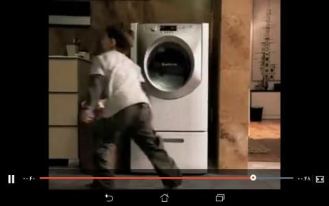 اسکرین شات برنامه تبلیغات خلاقانه 6
