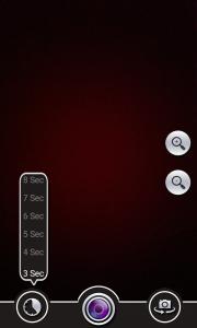 اسکرین شات برنامه عکس روح کن 2
