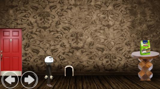 اسکرین شات بازی خاموشی 3 4