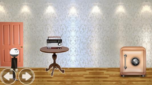 اسکرین شات بازی خاموشی 3 5