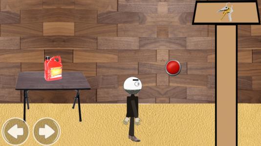 اسکرین شات بازی خاموشی 2 1