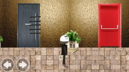 اسکرین شات بازی خاموشی 2 4