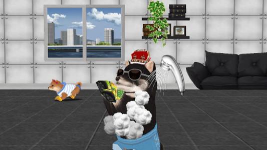 اسکرین شات بازی My Dog My Style 1