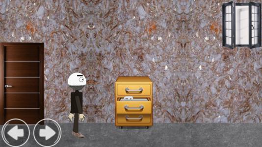 اسکرین شات بازی خاموشی 1 3