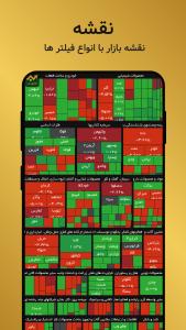 اسکرین شات برنامه متابورس (تحلیل، سیگنال، آموزش) 8