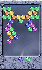 اسکرین شات بازی Super Bubble Popping Shooter 3