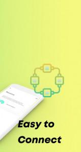 اسکرین شات برنامه SHARE IT - File Transfer & SHAREIT App, ShareKaro 4