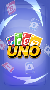 اسکرین شات بازی Uno Free 1