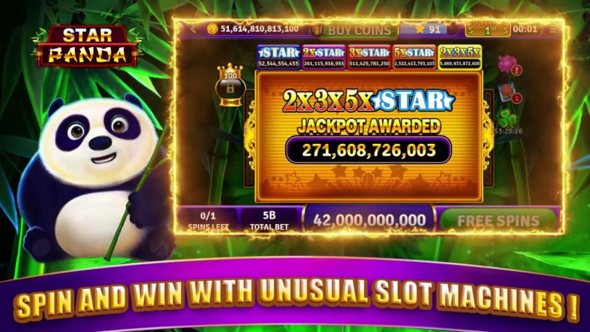 Springfield Ma Casino Entertainment | Paypal Casino: List Of Online Casino